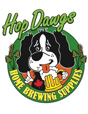 Hop Dawgs Home Brewing Supplies