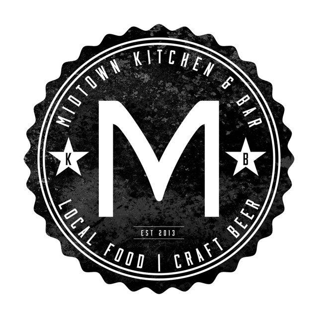 Midtown Kitchen & Bar