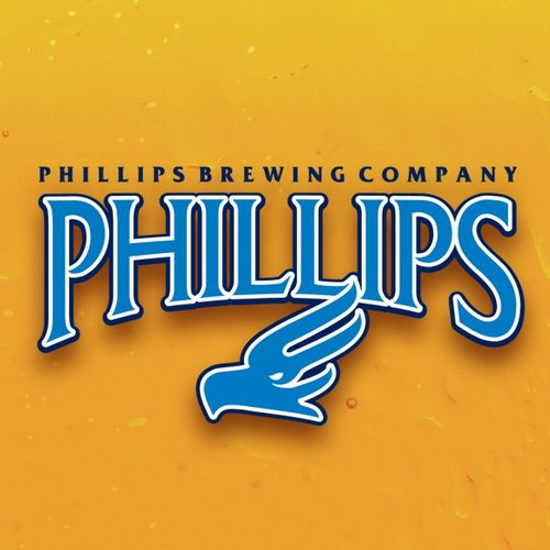 Phillips Brewing & Malting Co,