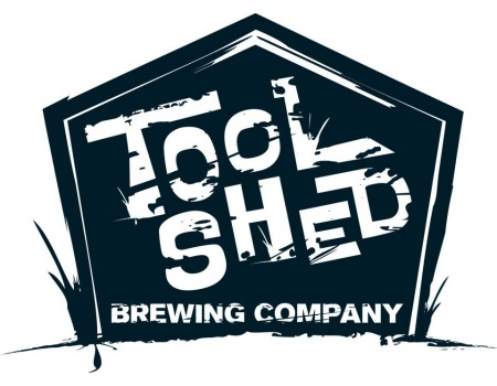 Tool Shed Brewing