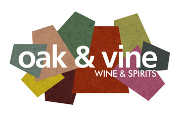 Oak And Vine Logo