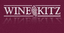Wine Kitz Varsity