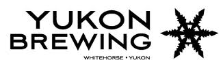 Yukon Brewing Logo